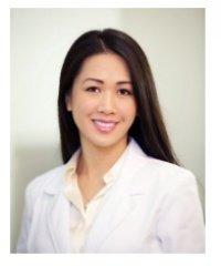 Celebrity Orthodontics: 3020 Matlock Rd, Arlington, TX