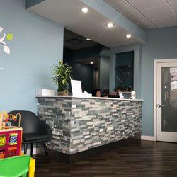 6dcf072d37 Bridgeport Smiles - 27 Reviews - General Dentistry - 3014 S Halsted ...