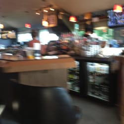 Photo Of Panga Bar Grill Oconomowoc Wi United States Sunday Night