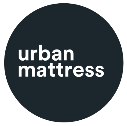 Urban Mattress 14 s Mattresses 2721 S College