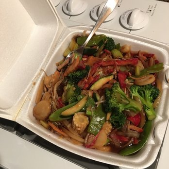 Chinese Food Delivery Chino Hills Ca
