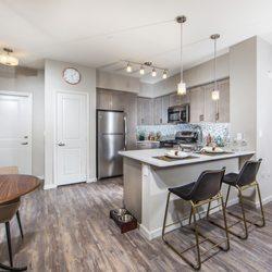 Photo Of Valentia Apartment Homes La Habra Ca United States