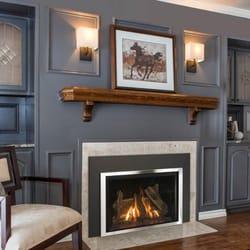 EmberWest Fireplace & Patio - 15 Photos & 25 Reviews - Fireplace ...