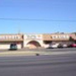 Mugshots - CLOSED - Sports Bars - 1120 N Boulder Hwy