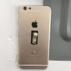 iPhone Screen Repair iPad Screen Repair & iPhone Unlock - 144 Photos