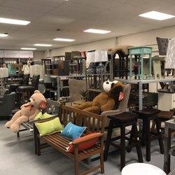 Wonderful Photo Of Tuesday Morning   Lynnwood, WA, United States. A Lot Of Furniture
