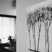Aches Away Toronto - 22 Photos & 25 Reviews - Massage - 2