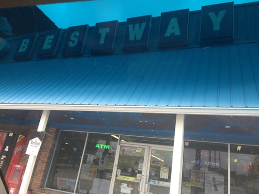 Crofton Bestway - Grocery - 112 E Main St, Crofton, KY - Phone ...