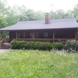 serendipity cabin vacation rental agents 2160 south