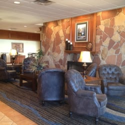 Photo Of Ramada Price Ut United States There Are Sofas And
