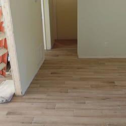 Photo Of All Flooring USA   Orlando, FL, United States. We Have Wood
