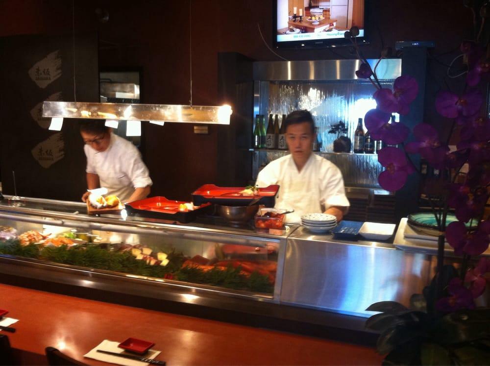 Photos for akasaka japanese restaurant yelp for Akasaka japanese cuisine