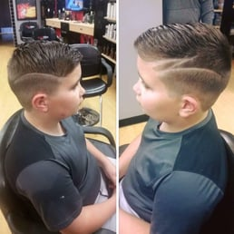 Photo Of Sport Clips Haircuts Bryant Ar United States Haircut