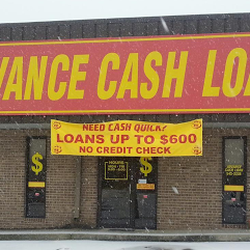 1 cash advance photo 9