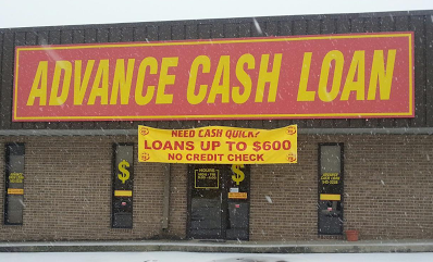 Cash advance dade city fl photo 6