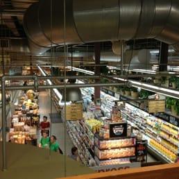 Whole Foods Market Tenleytown Washington Dc
