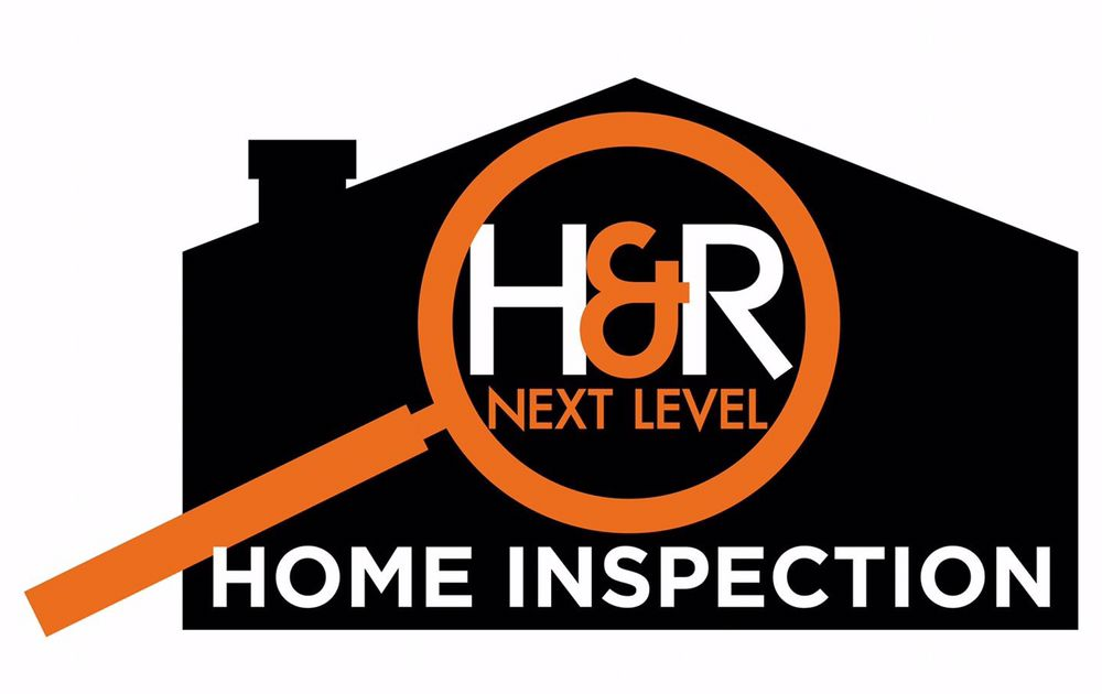 H&R Next Level Home Inspections: Carlisle, PA