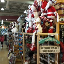 photo of rafters home store edmonton ab canada very christmas y