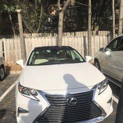 Tri-County Lexus - 36 Photos & 211 Reviews - Car Dealers - 700 Rt 46