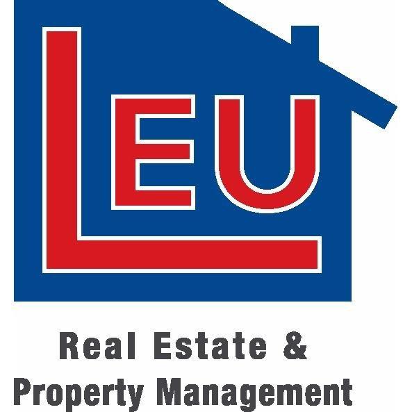 Leu Real Estate & Property Management   2201 Francisco Dr, El Dorado Hills, CA, 95762   +1 (916) 933-4995