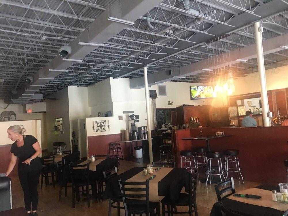 Photo of The Snug Pub & Eatery - Cocoa, FL, United States