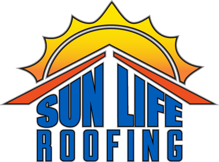 Sun Life Roofing