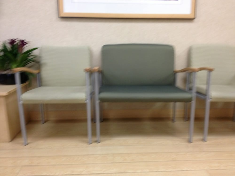 Torrance Orthopedics and Sports Medicine Group   23456 Hawthorne Blvd Ste 300, Torrance, CA, 90505   +1 (310) 316-6190