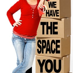 Photo Of Affordable Self Storage Silverdale Wa United States