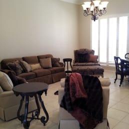 Photo Of Branon Interiors   Midland, TX, United States. Just Some Furniture,
