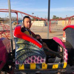 Top 10 Best Things To Do In Wichita Ks Last Updated November 2019 Yelp
