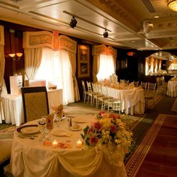 Photo Of Westbury Manor Ny United States Room For Reception