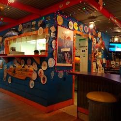 Bettys Pizza Shack 31 Photos 52 Reviews Pizza 26 Housatonic