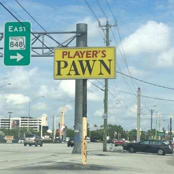 player s pawn pawn shops 4165 n state rd 7 hollywood fl phone number yelp. Black Bedroom Furniture Sets. Home Design Ideas