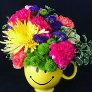 ... Photo of Flowers For Keeps - Shelbyville, TN, United States.