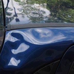 Big Red Paintless Dent Repair: Petersburg, NE