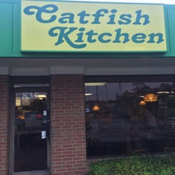 Catfish Kitchen - 13 Photos & 10 Reviews - Seafood - 835 N Main St ...