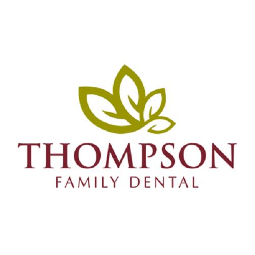 Thompson Family Dental: 2518 W 15th Ave, Emporia, KS