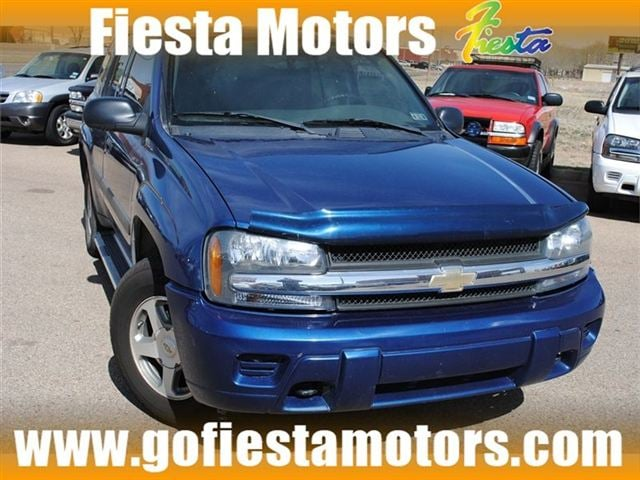 fiesta motors of lubbock car dealers 1708 ave l