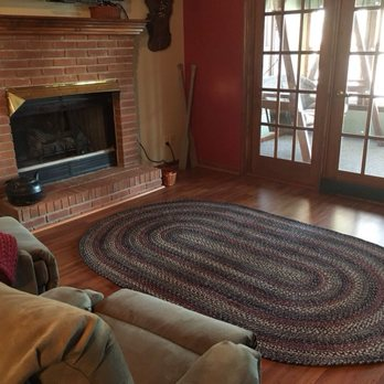 colonial braided rug company 21 photos rugs 3414 w stage coach