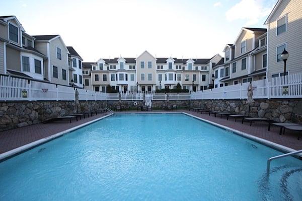 Stupendous Andrew Davis Berkshire Hathaway Ne Properties Real Download Free Architecture Designs Grimeyleaguecom