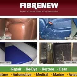 Wonderful Photo Of Fibrenew Fort Collins   Fort Collins, CO, United States. Leather  Repair