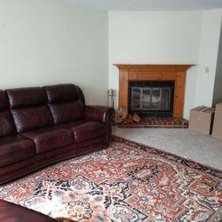 Roycroft\'s Used Furniture & Bric-A-Brac - 13 Photos ...