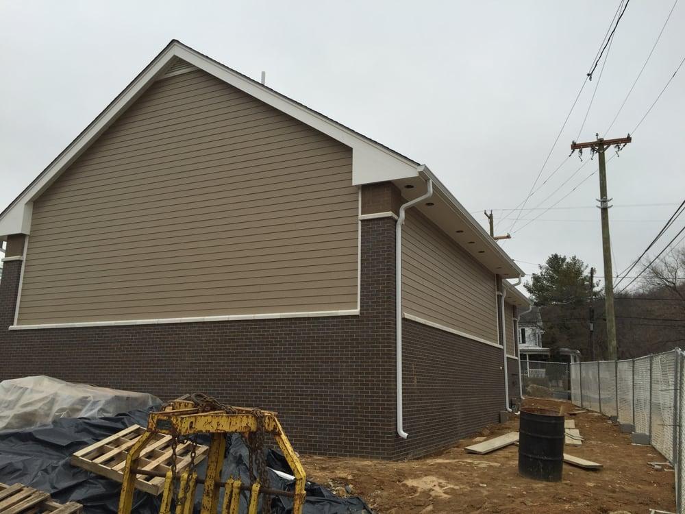 BNL Home Improvements: Bloomsbury, NJ