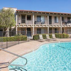 Casa Madrid - 12 Photos - Apartments - 6191 Orange Ave ...