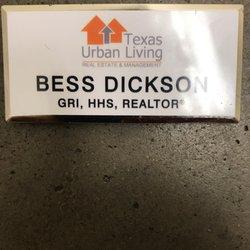 Photo Of Texas Urban Living Dallas Tx United States