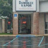 Damokee Vapor - 24 Photos - Vape Shops - 11022 Nicholas Ln