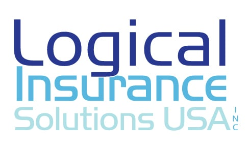 insurance solutions naples - photo#2