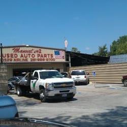 Manuel Auto Parts >> Manuel Used Auto Parts Auto Parts Supplies 10529