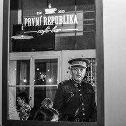 PRVNI REPUBLIKA FIREFOX PDF DOWNLOAD