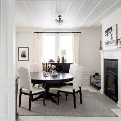 Incroyable Photo Of Vermeulen Furniture   Jackson, MI, United States. CANADEL   Fully  Customizable